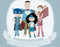 Fundación Aldeas Infantiles (Arg)
