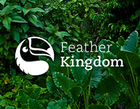 Feather Kingdom