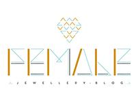 FEMALE - Branding