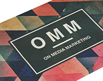 ON MEDIA MARKETING
