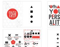 Math yourself