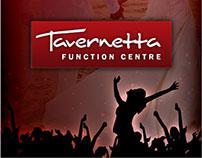 Tavernetta Web Design