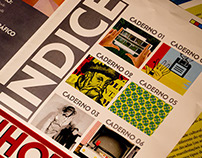 CROP Mag