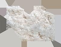 SALGHT / Salt + Light Compositions