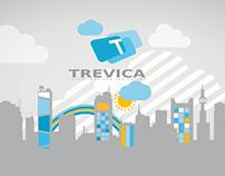 Trevica