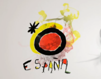 Segittur / Spain in Sight