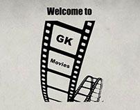 GK - Film Orchestra