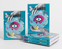 departure — Look/Book 2009