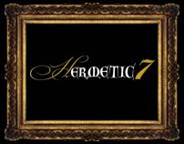 Hermetic7.com