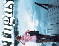 Fugas #720 [Magazine, 2014]