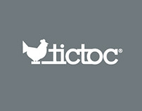 Tictoc Animation Studio