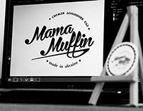 MamaMuffin