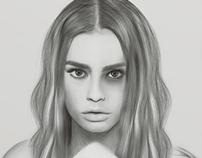 Drawing (Model)