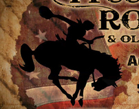 74th Annual Freedom Rodeo & Old Cowhand Reunion