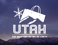 Utah Greatest Retail