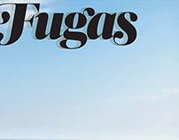 Fugas #730 [Magazine, 2014]