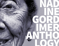 Nadine Gordimer Anthology