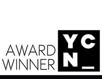 YCN Award: BACARDI