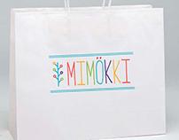 Mimokki