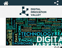 Digital Innovation Valley - DIV