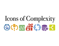 Icons of Complexity