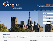 Premier Sales & Lettings