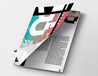 Revista Wolfgang Weingart