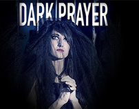 Dark Prayer
