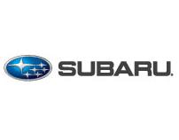 Subaru Redesign