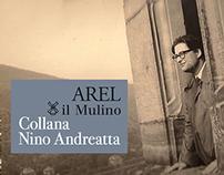 AREL Beniamino Andreatta new series