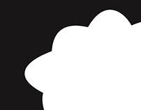 Spoken Thoughts Design Logo