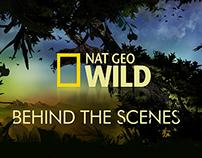 Nat Geo Wild Digital Images