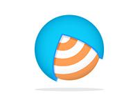 Logo For Browser