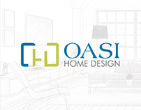 OASI - Home Design