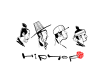 korea hiphop