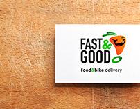 Fast&Good