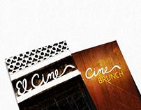 El Cine Restaurant
