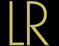 LR Store