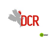 Branding / Creación marca - DCR