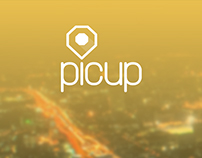 PICUP