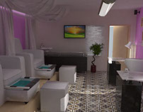 Interior Design - Polish