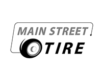 Main Street Tire — Mankind Radio Campaign — Plus Extras