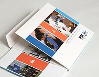 PDI Report 2013