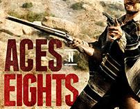 Ace N' Eights Film Key Art
