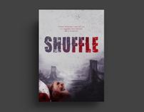 Story Promo Poster: Shuffle