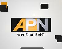 APN News Montage