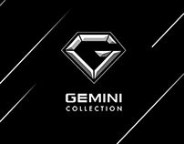 The Gemini Collection
