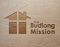 The Budlong Mission
