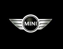 Mini Roadster Coupé | Ad