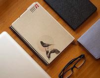 Agenda | Planner 2014-2015